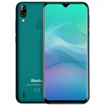 Blackview A60 Pro Green